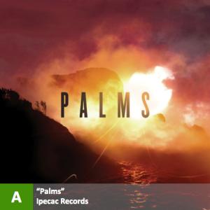 Palms - %22Palms%22 with score
