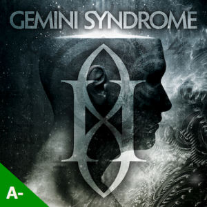 Gemini Syndrome - LUX (with score)