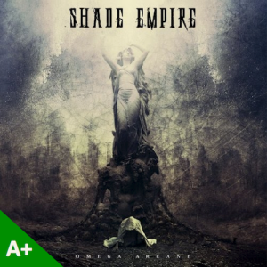 Shade Empire - Omega Arcane (with score)