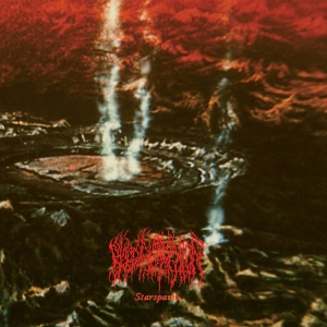 blood-incantation-starspawn-unmarked