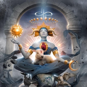 devin-townsend-project-the-transcendence-unmarked