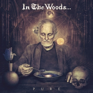 in-the-woods-pure-unmarked